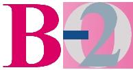 B-Online2 websites/webwinkels